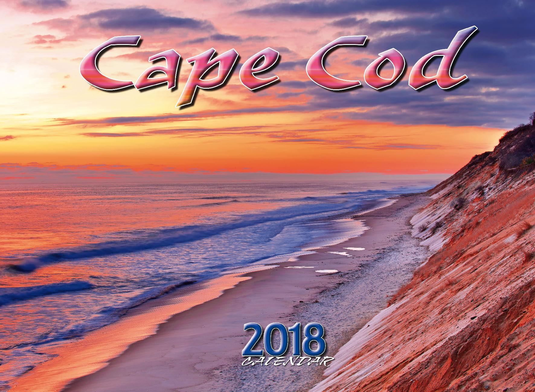 Cape Cod Festivals 2018   craigslist cape cod