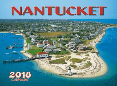 2018 Nantucket_Page_01