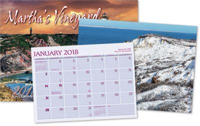 calendars-mv