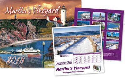 calendars-mv-mini