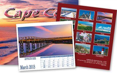calendars-cape-cod-mini
