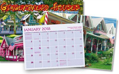 calendars-gingerbread