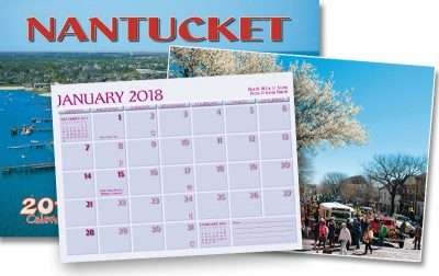 calendars-nantucket